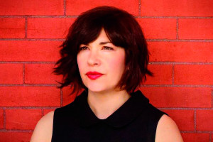 carrie_brownstein1