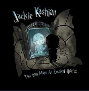 jackie1